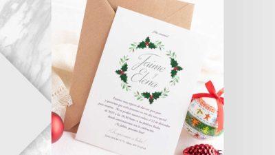ramalaiare wedding planner serveis de casament venda de productes venda de invitacions spirit