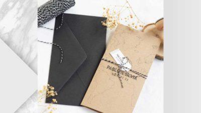 ramalaiare wedding planner serveis de casament venda de productes venda de invitacions sur