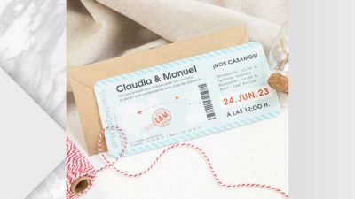 ramalaire wedding planner servei de venda de productes venda de invitacions air love 1