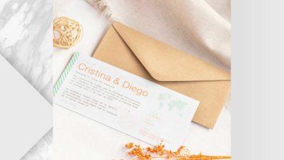 ramalaire wedding planner servei de venda de productes venda de invitiacions boarding pas 1