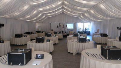 ramalaire wedding planner serveis de casament servei de scape room portatil exmpele per entreteniment de grups de casament tema a escollir