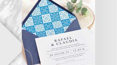 ramalaire wedding planner serveis de venda de casament venda de invitacions invitacio alcazar
