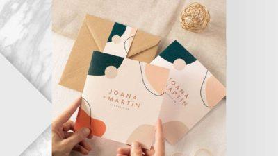 ramalaire wedding planner serveis de venda de productes venda de invitacions invitacio afella