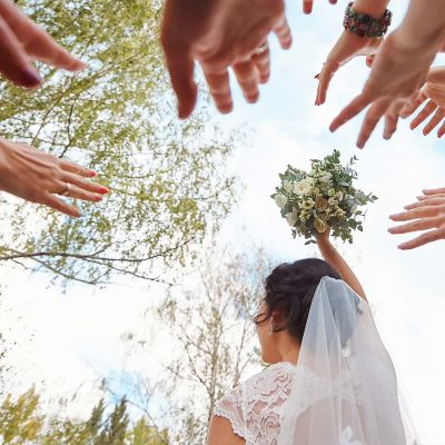 fotograf wedding planner